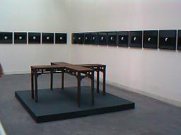 C a for Conference table 1998 99
