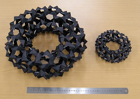 紙 折り紙 折り紙工作 : ds.cc.yamaguchi-u.ac.jp